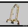 02 46 38 627 port crane 02 4