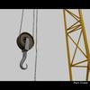 02 46 38 732 port crane 03 4