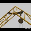 02 46 39 143 port crane 07 4
