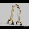 02 46 39 287 port crane 08 4