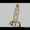 02 46 39 377 port crane 09 4
