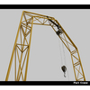 02 46 39 570 port crane 11 4