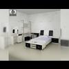 02 46 40 395 nursery room set 6 640x480 0001 4