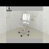 02 46 43 666 nursery room set 6 640x480 0012 4