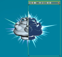 Free Maya ViewPort Render Pro Tool for Maya 2.0.0 (maya plugin)