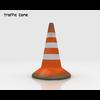 02 46 58 169 traffic cone 01 4