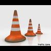 02 46 58 266 traffic cone 02 4