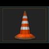 02 46 58 568 traffic cone 04 4