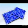 02 47 08 926 durex condom render 04 4