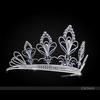 02 47 11 461 crown render 02 4