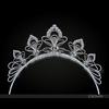 02 47 11 917 crown render 04 4