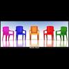 02 47 12 635 plastic chair render01 4