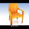 02 47 12 850 plastic chair render02 4
