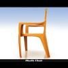 02 47 12 956 plastic chair render03 4