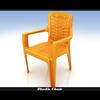 02 47 13 149 plastic chair render04 4