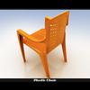 02 47 14 106 plastic chair render06 4