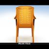 02 47 14 379 plastic chair render07 4