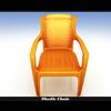 02 47 14 492 plastic chair render08 4