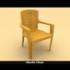 02 47 14 799 plastic chair render09 4