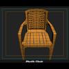 02 47 15 255 plastic chair render11 4
