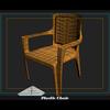 02 47 15 397 plastic chair render12 4