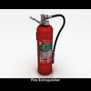 02 47 15 484 fire extinguisher 01 4