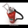 02 47 15 575 fire extinguisher 02 4