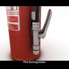 02 47 15 653 fire extinguisher 03 4