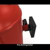 02 47 15 884 fire extinguisher 04 4