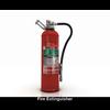 02 47 16 11 fire extinguisher 05 4