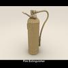 02 47 16 134 fire extinguisher 06 4