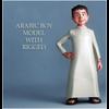 02 47 37 219 arabic boy render 01 4