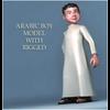 02 47 37 348 arabic boy render 02 4