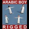 02 47 37 977 arabic boy render 05 4