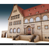02 47 41 828 lowpoly building 08 4