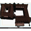 02 47 43 17 lowpoly building 13 4
