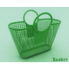 02 47 43 927 basket render 06 4