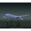 02 47 44 407 predator drone uav render 01 4
