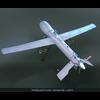 02 47 44 549 predator drone uav render 02 4
