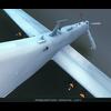 02 47 45 249 predator drone uav render 07 4