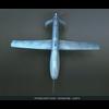 02 47 45 656 predator drone uav render 09 4