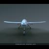 02 47 45 915 predator drone uav render 10 4