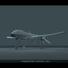 02 47 46 222 predator drone uav render 12 4