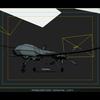 02 47 46 572 predator drone uav render 14 4