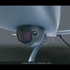 02 47 46 60 predator drone uav render 11 4