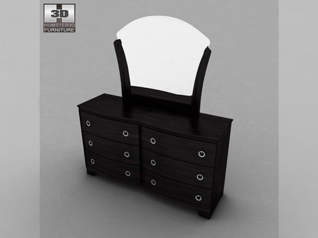 02 47 51 336 pinella sleigh bedroom set 640 0011 4 pinella upholstered bedroom set signature design by ashley furniture