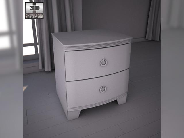 02 47 51 892 pinella sleigh bedroom set 640 0016 4 pinella upholstered bedroom set signature design furniture cart