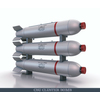 02 47 52 874 cbu  cluster bomb render 01 4