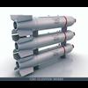 02 47 52 954 cbu  cluster bomb render 02 4