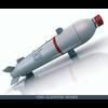 02 47 53 180 cbu  cluster bomb render 06 4
